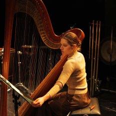 LES, ARTéfacts Ensemble, Athens 2015