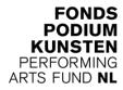 fpk_logo-zwart-m