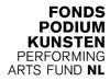 fpk_logo-zwart-xs