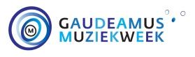 GAUDEAMUS-logo-liggend-rgb.jpg