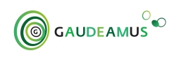 gaud-logo-liggend-groot-300dpi